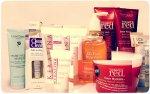 Popularne i bezpieczne kosmetyki w każdym sklepie